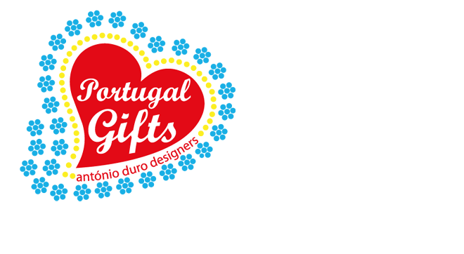 Portugal Gifts
