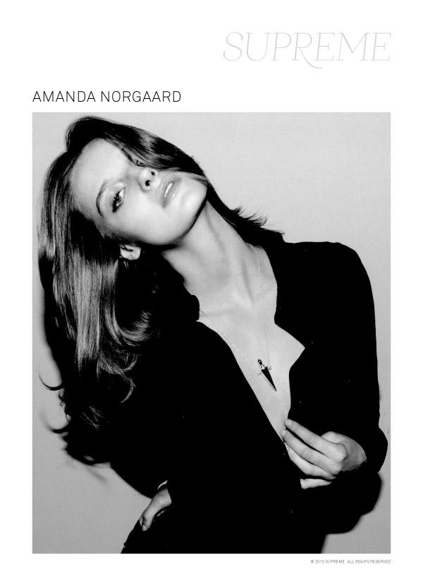 http://3.bp.blogspot.com/_zl9p_ScWmj0/TID5YEDIm5I/AAAAAAAABYc/iZnIsWY0AKc/s1600/Amanda.jpg