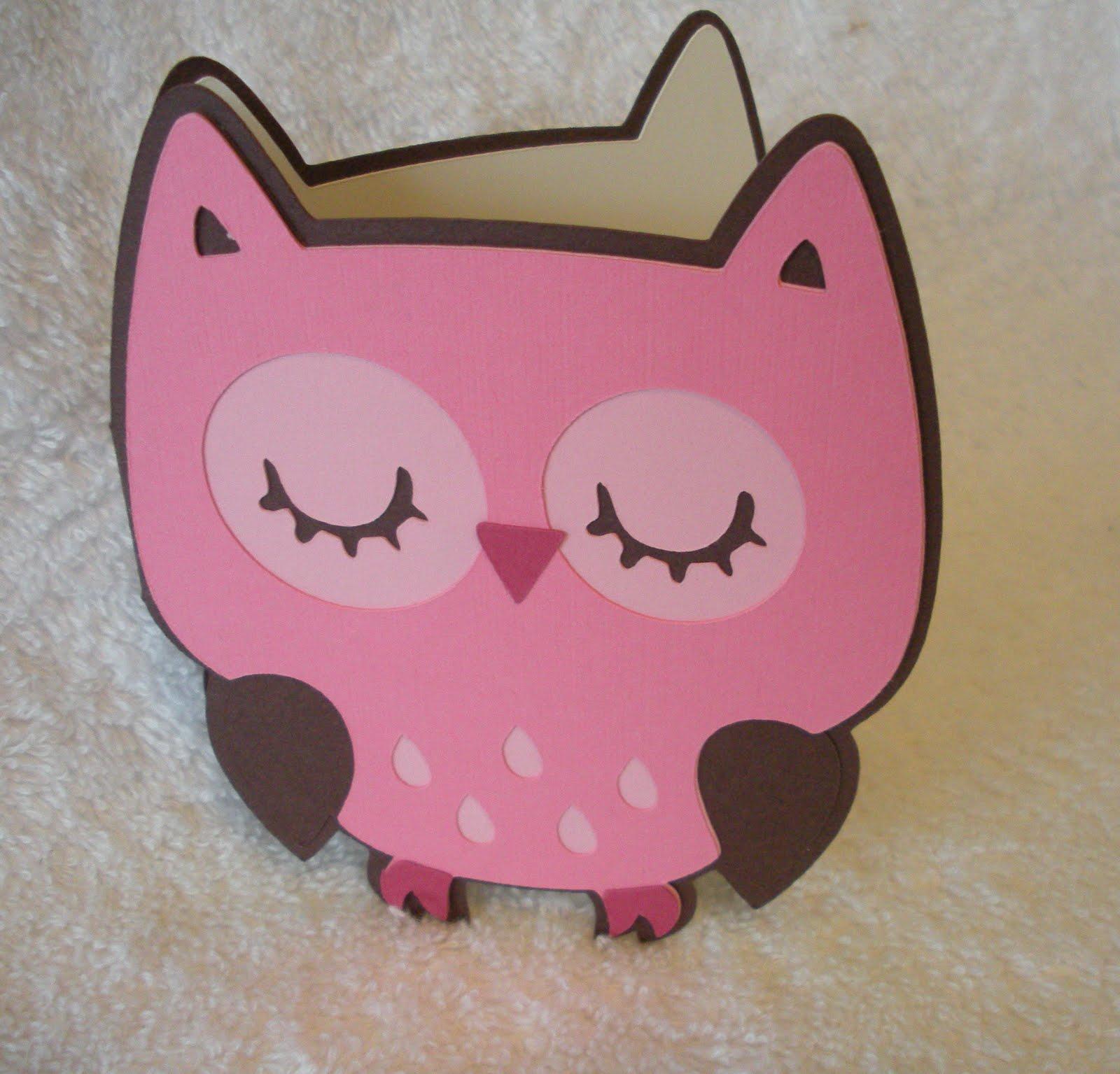 http://3.bp.blogspot.com/_zlG75fziTD4/S-4A6XJdVSI/AAAAAAAACJQ/vM86j4J5Qt8/s1600/pink+owl.JPG