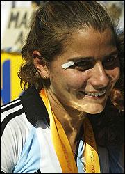 Mundial de Perth Australia 2002