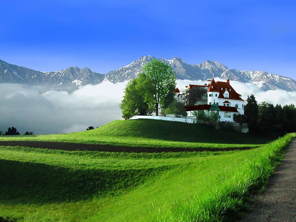 http://3.bp.blogspot.com/_zlPHiyPtPyU/TVGPu7gLYaI/AAAAAAAAACU/u9aYNsl1Tes/s1600/Austria-Holiday-Wallpaper.jpg