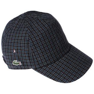 procuro ropa casual Lacoste-hymne-cap-green-22570-4735_zoom