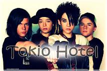 Tokio Hotel Wallpapers Wallpaper #tokiohotel - Schrei Theme