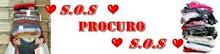 S.O.S PROCURO