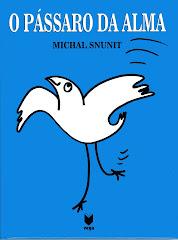 O pássaro da alma