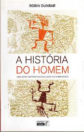 A História do Homem