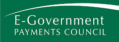The eGovernment Payments Council