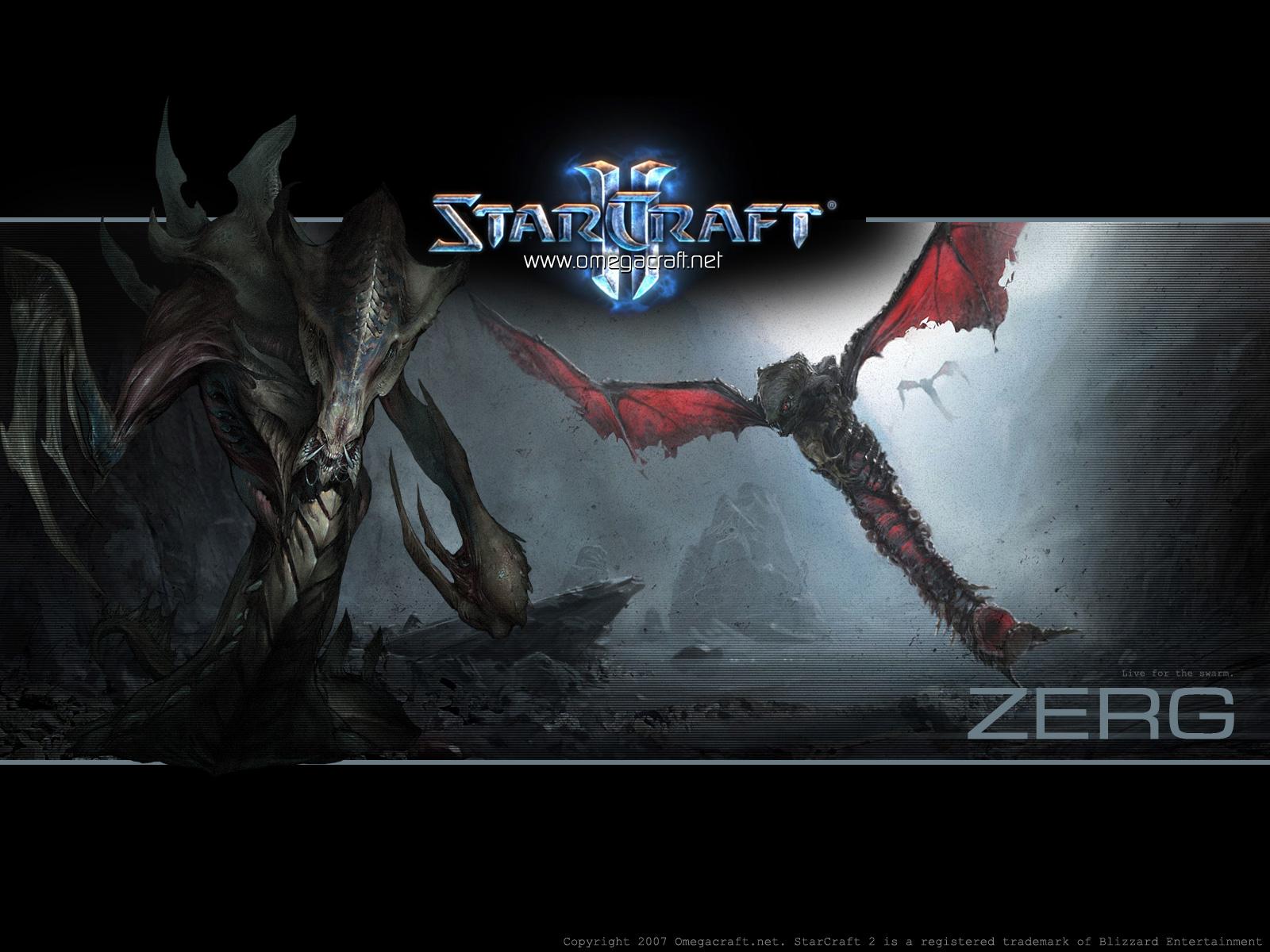 http://3.bp.blogspot.com/_zlvACsj-WqM/TI7p2_MvgaI/AAAAAAAAAXA/KAvgQPhVw90/s1600/Starcraft_2_Zerg_Wallpaper_by_maul.jpg
