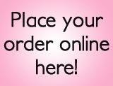 Online Ordering 24/7