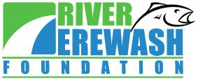 The River Erewash Foundation