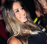 Boninho bloqueia Maíra Cardi no Twitter