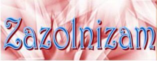ZALZONIZAM