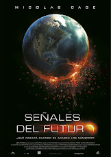 SEALES DEL FUTURO..