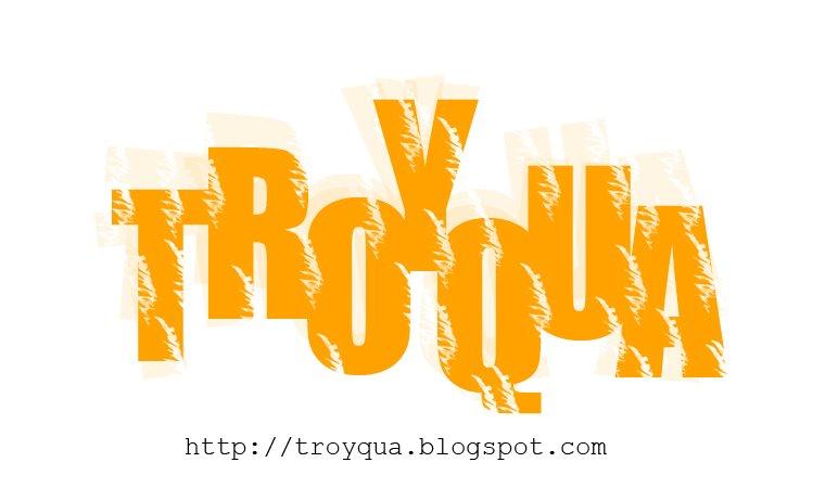TroyQua