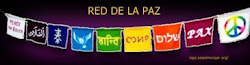 RED DE LA PAZ - CHILE
