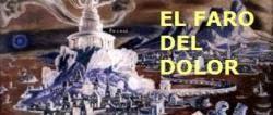EL FARO DEL DOLOR (clic sobre la foto)