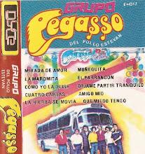PEGASSO DEL POLLO