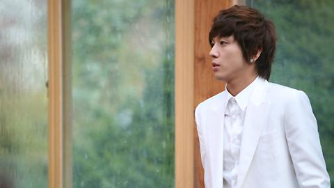 [Info] Yonghwa serai déjà aller en prison ? YONGHWA2