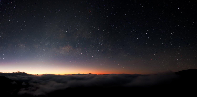 [20100128_Maui_Haleakala-388-Edit.jpg]