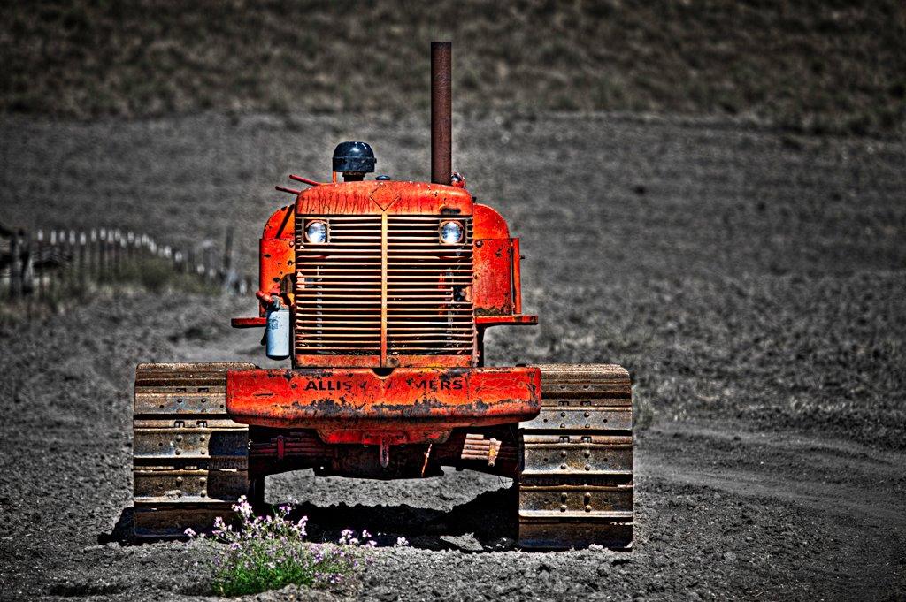 [TractorExperiment.jpg]
