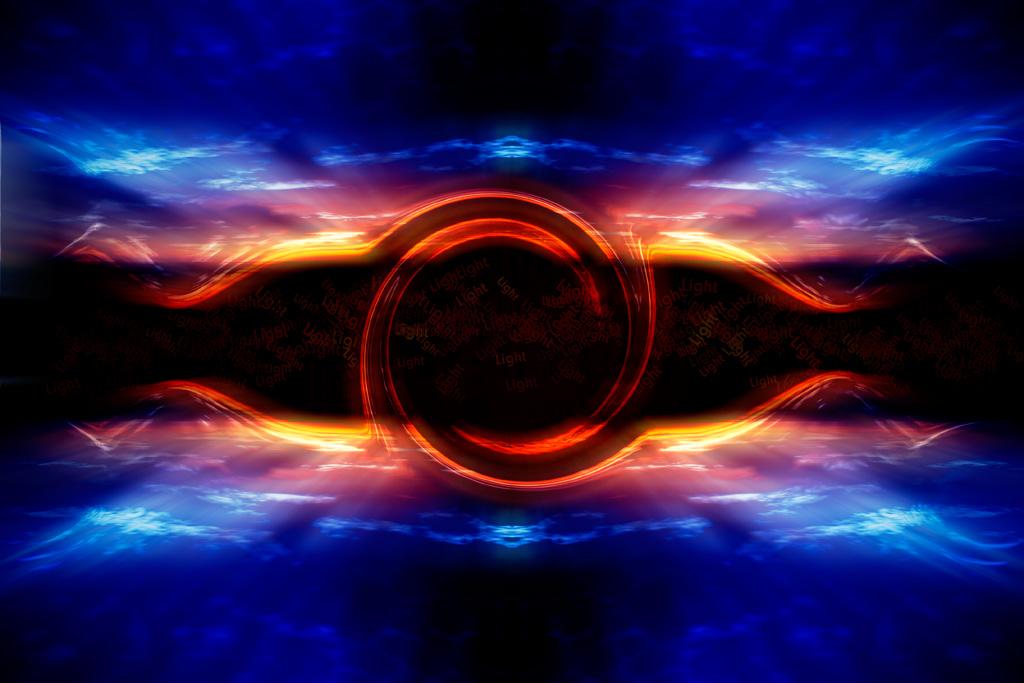 [20090711_MB_Horse_0150_light.jpg]