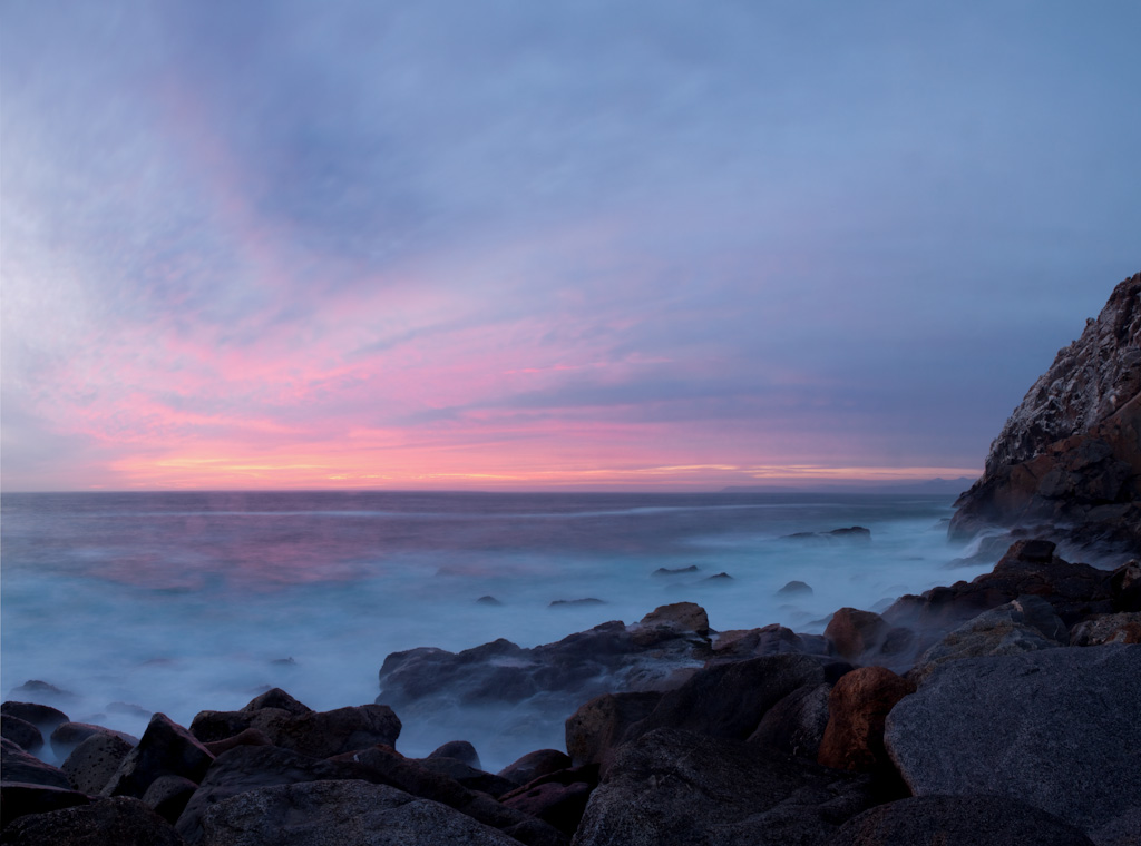 [20091111_MB_Sunset_panos-1-Edit.jpg]