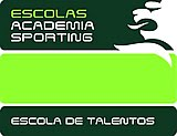 Escola Talentos SCP