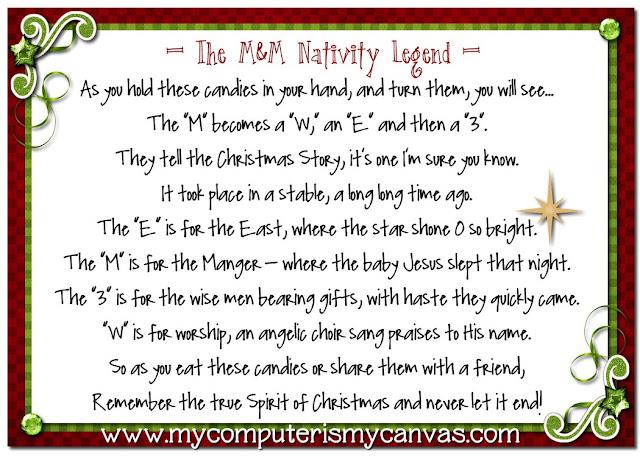 http://3.bp.blogspot.com/_zmdQkRoEDfM/TOIO2I_x_AI/AAAAAAAAHT4/yXU9Vh82SaQ/s1600/CC---MM-Nativity-003-Page-4.jpg
