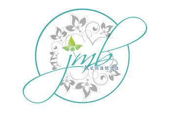 Logo JMB Pangsapuri Kenanga (BARU)