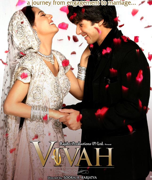 Free online bollywood movie aashiqui 2