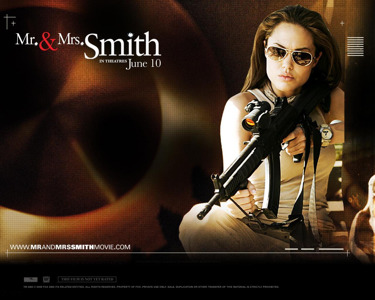 mrs smith View the profiles of professionals named mrs smith on linkedin there are 100+ professionals named mrs smith, who use linkedin to exchange information, ideas, and opportunities.