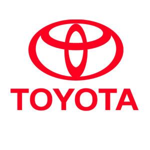 toyota logo free vector logo free vector graphics download rh freevectorlogo blogspot com toyota corolla vector logo toyota logo vector cdr