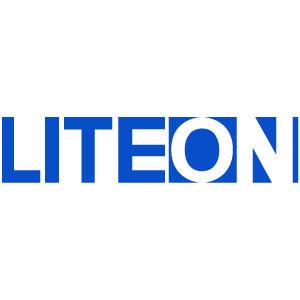 Liteon logo vector