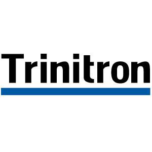 Trinitron logo