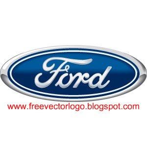 http://3.bp.blogspot.com/_zmoEeqomXD4/TA56F95vQAI/AAAAAAAAFSs/sFWCDe20Ybg/s320/Ford-logo.jpg