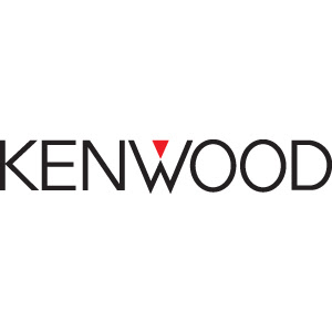Kenwood logo vector