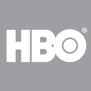 HBO logo vector