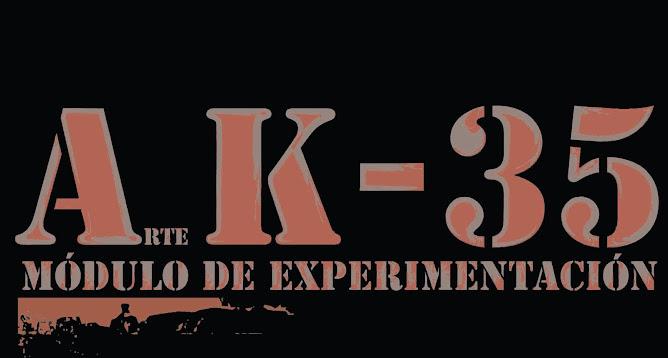 Arte k-35