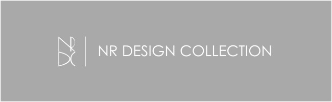 NR Design Collection
