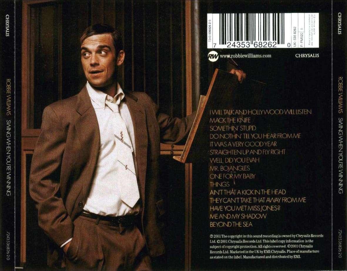 http://3.bp.blogspot.com/_znCyXaN9RRY/R0y3BiFqKXI/AAAAAAAAAII/sB2SDWk8NaE/s1600/Robbie+Williams+-+Swing+When+You
