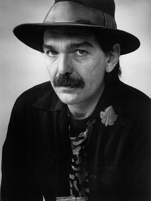Captain Beefheart (1941-2010): An Appreciation