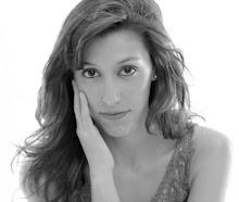 Gisela Di lauro