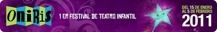 PROGRAMA GENERANDO PÚBLICOS: DE LA ESCUELA AL TEATRO