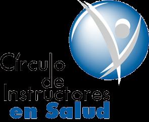 Círculo de Técnicos Instructores en Salud, Alimentación y Actividad Física