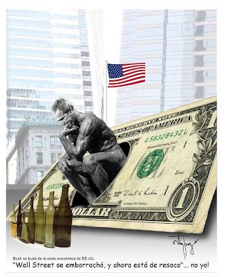 Humor gráfico contra el capitalismo, la globalización, la mass media occidental y los gobiernos entreguistas... - Página 4 03-@wallSTREETemborracho1