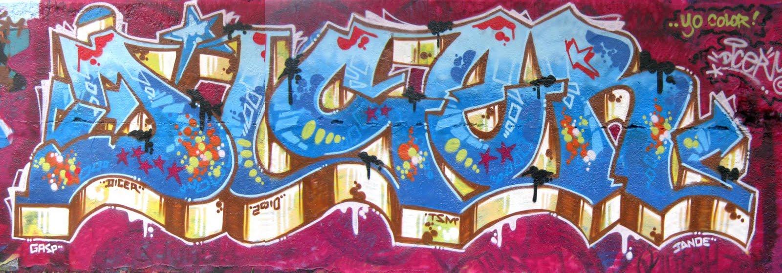 The kool skool interviews south london writer dicer tsm author of new steel canvas 1987 1995 london underground train graffiti book