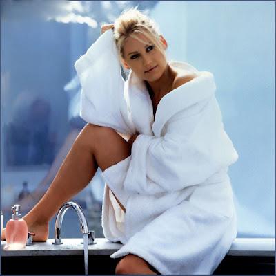 you can bookmark this page url http wendysjourneythroughlife blogspot mx 2008 01 anna kournikova html thanks