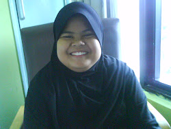 my chubby sis