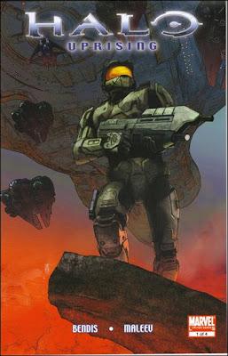 [CBDS] Halo [MU] Halo_uprising_gn_2