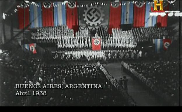 La bomba Atomica Argentina - » Militares en Taringa - Q... en Taringa!